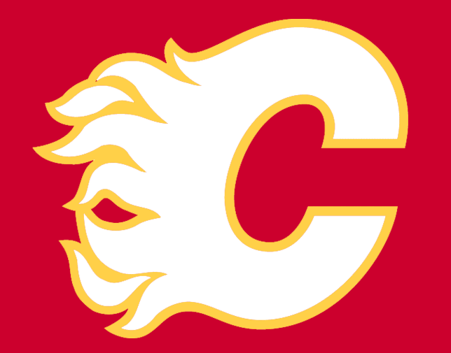 Reverse Retro Expectations Vs Reality Calgary Flames Historically Hockey